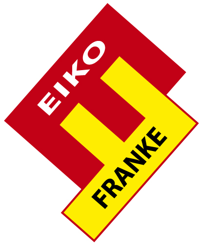Eiko Franke